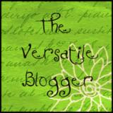versatilebloggeraward2012