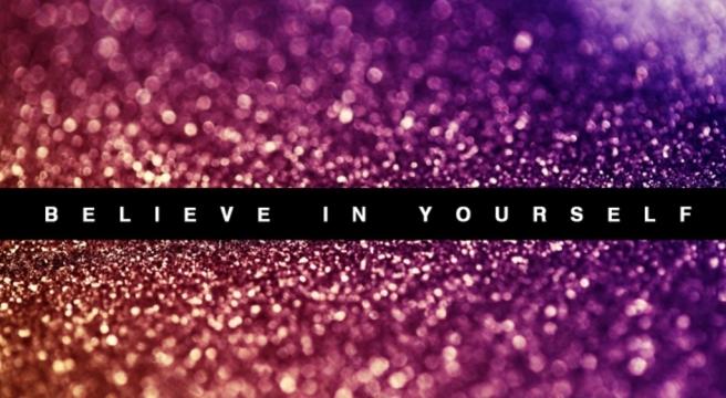 believe-in-yourself2