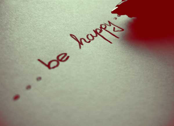 Be_Happy_Quotes_with_Pictures_1