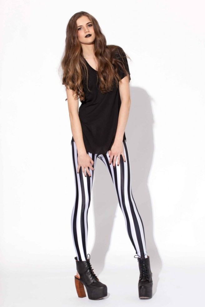 Image from Black Milk Clothing