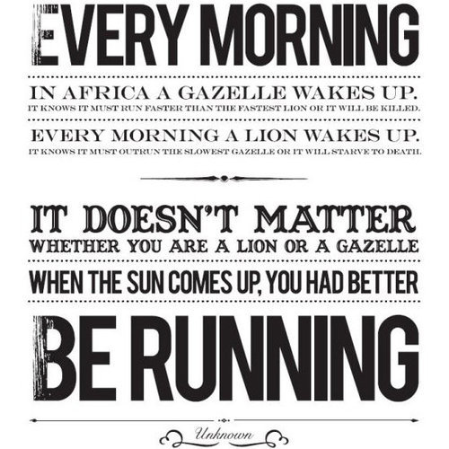 Running-quotes_large