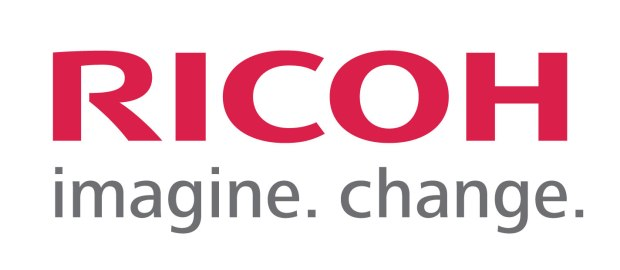 ricoh_corp_logo