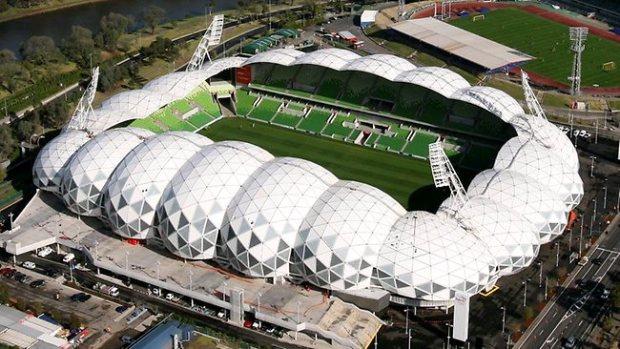 Melbourne-Rectangular-Stadium