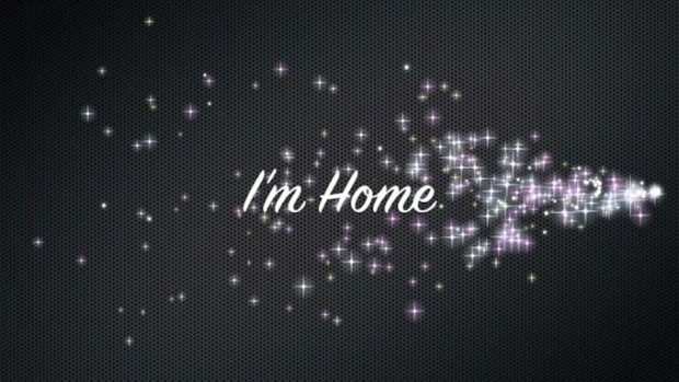 imhome_cover