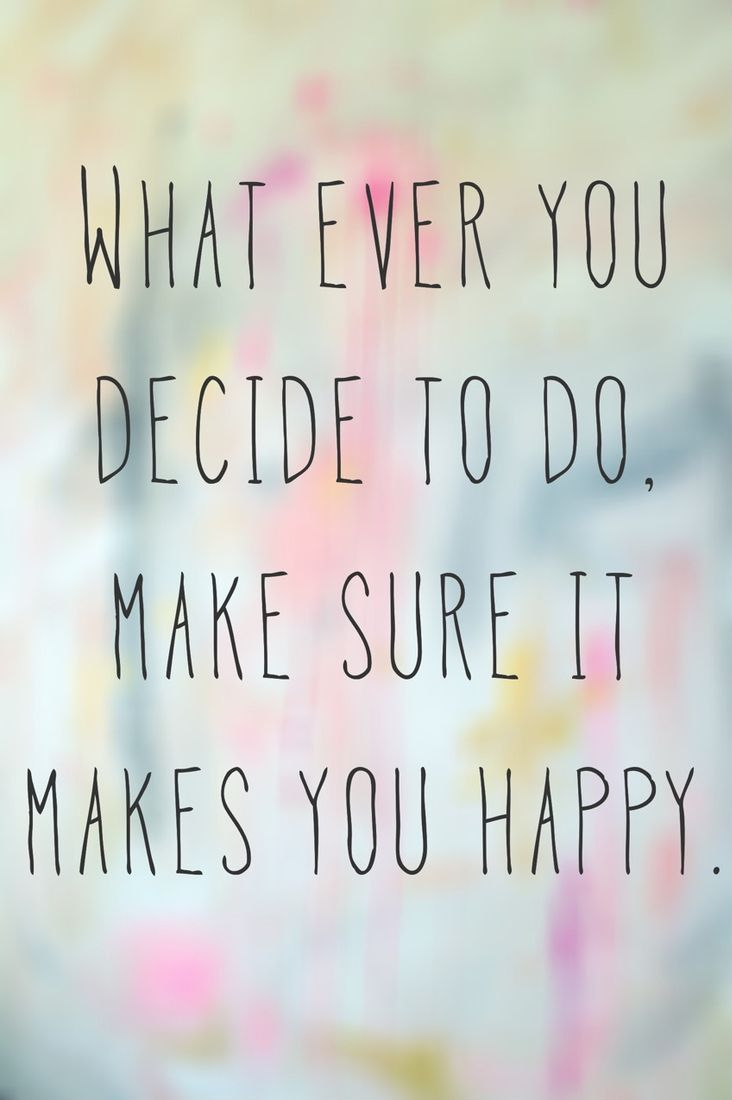 Happy-Quotes-18