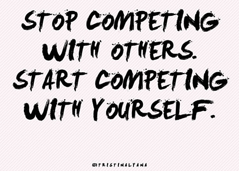 stop-competing